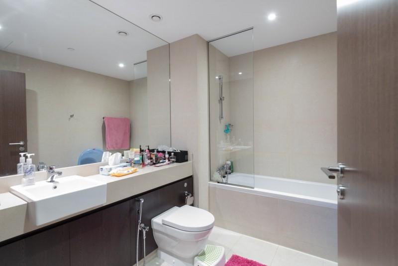 3 Bedroom Townhouse For Sale in  Al Zeina Townhouses,  Al Raha Beach | 7