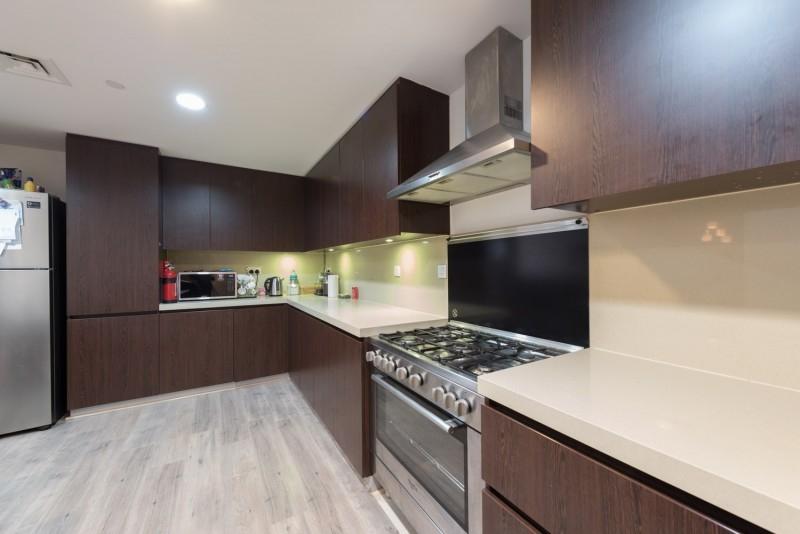 3 Bedroom Townhouse For Sale in  Al Zeina Townhouses,  Al Raha Beach | 3