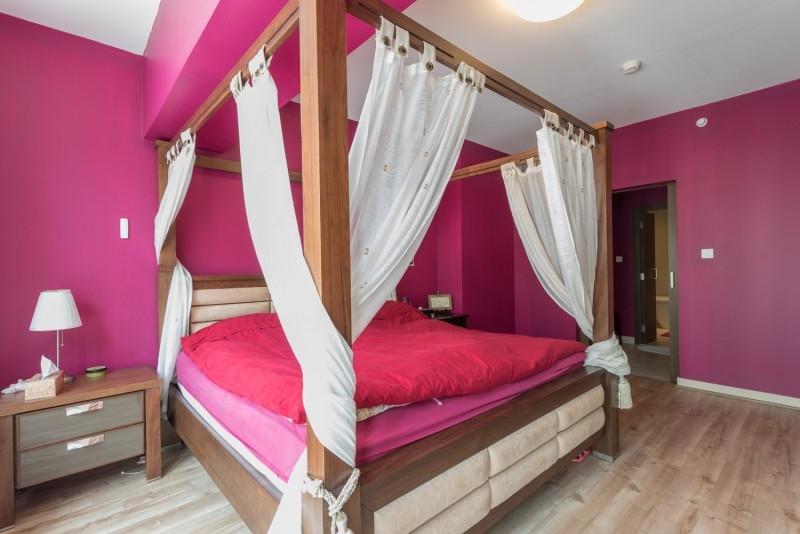 3 Bedroom Townhouse For Sale in  Al Zeina Townhouses,  Al Raha Beach | 1