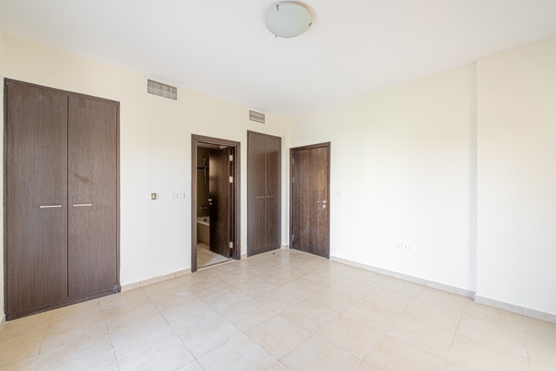2 Bedroom Apartment For Sale in  Al Thamam 53,  Remraam   5