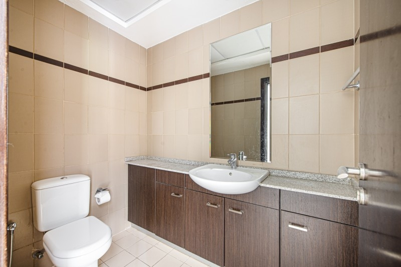 2 Bedroom Apartment For Sale in  Al Thamam 53,  Remraam   13