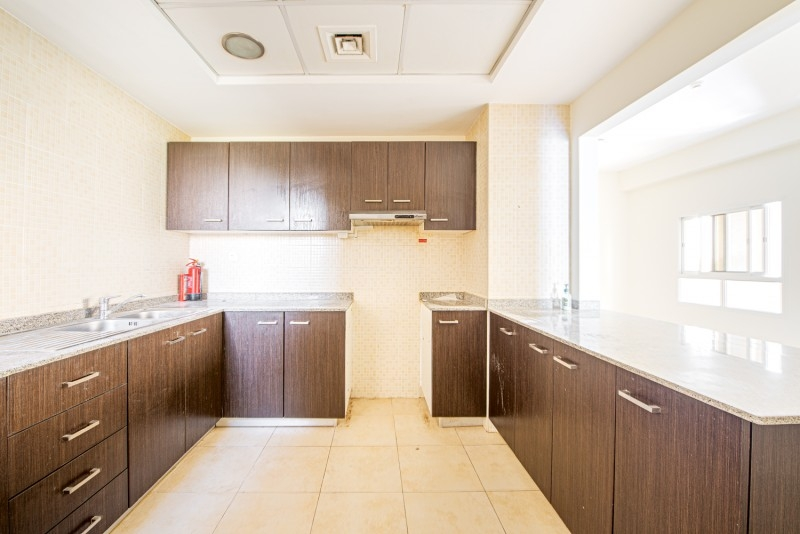 2 Bedroom Apartment For Sale in  Al Thamam 53,  Remraam   4