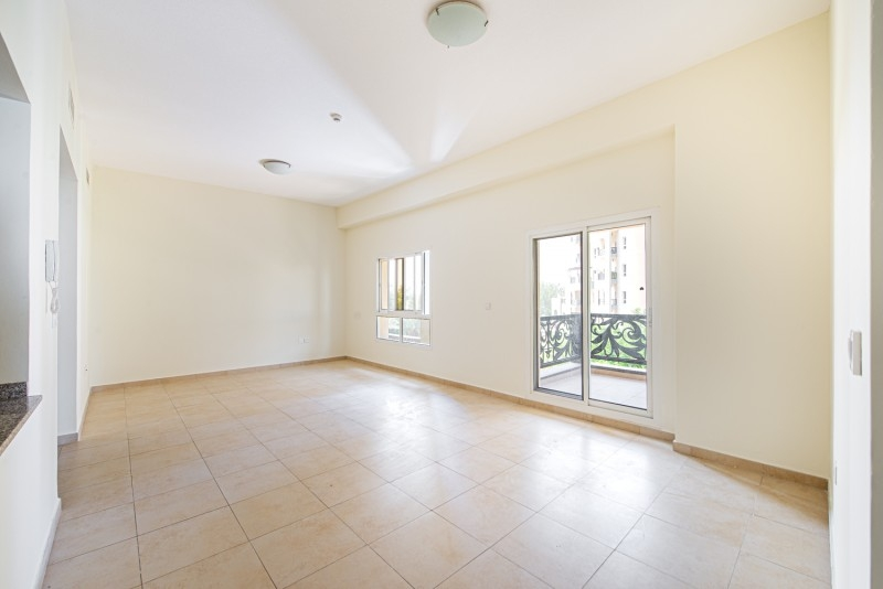 2 Bedroom Apartment For Sale in  Al Thamam 53,  Remraam   3