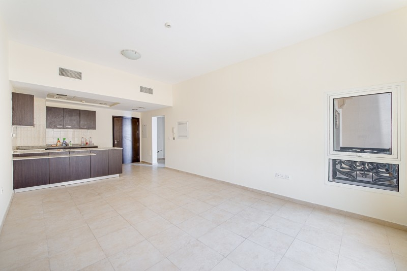 1 Bedroom Apartment For Sale in  Al Ramth 37,  Remraam | 0