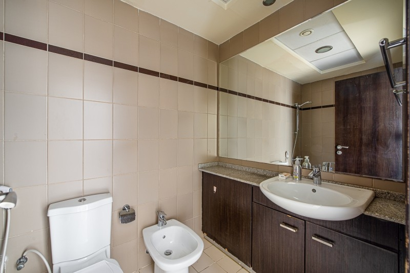 1 Bedroom Apartment For Sale in  Al Ramth 37,  Remraam | 5