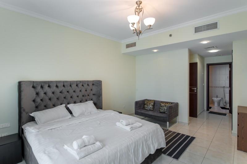 1 Bedroom Apartment For Sale in  Palladium,  Jumeirah Lake Towers   0
