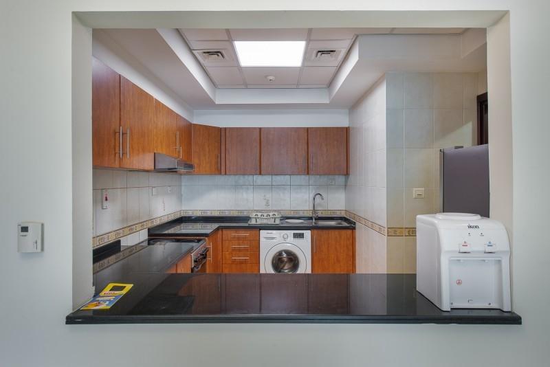 1 Bedroom Apartment For Sale in  Palladium,  Jumeirah Lake Towers   2
