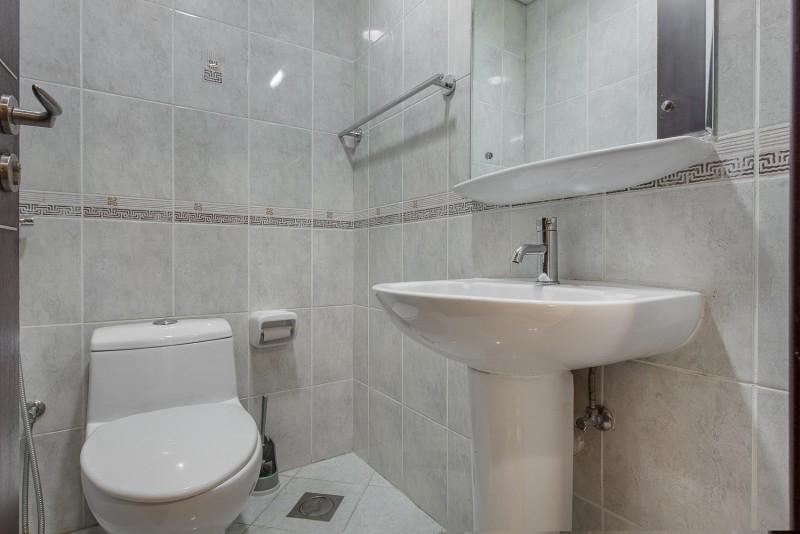 1 Bedroom Apartment For Sale in  Palladium,  Jumeirah Lake Towers   6
