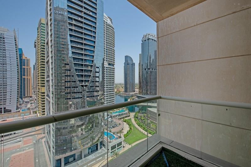 1 Bedroom Apartment For Sale in  Palladium,  Jumeirah Lake Towers   11