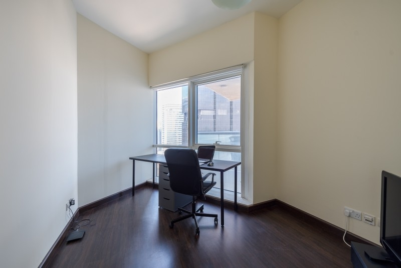 1 Bedroom Apartment For Sale in  Concorde Tower,  Jumeirah Lake Towers   4