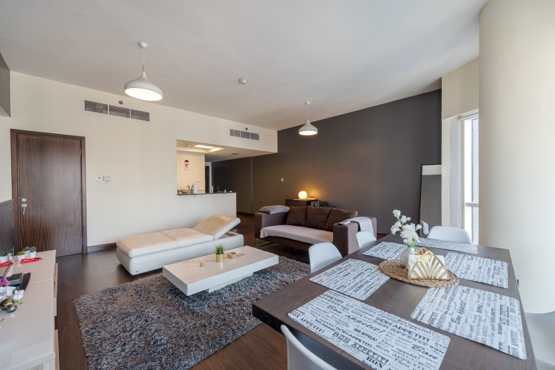 1 Bedroom Apartment For Sale in  Concorde Tower,  Jumeirah Lake Towers   2