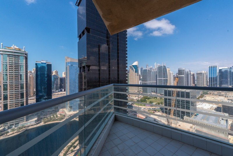 1 Bedroom Apartment For Sale in  Concorde Tower,  Jumeirah Lake Towers   8