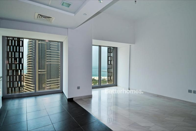 1 Bedroom Apartment For Sale in  Cayan Tower,  Dubai Marina | 2