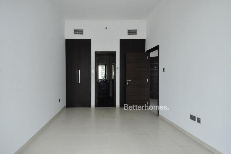 1 Bedroom Apartment For Sale in  Cayan Tower,  Dubai Marina | 6