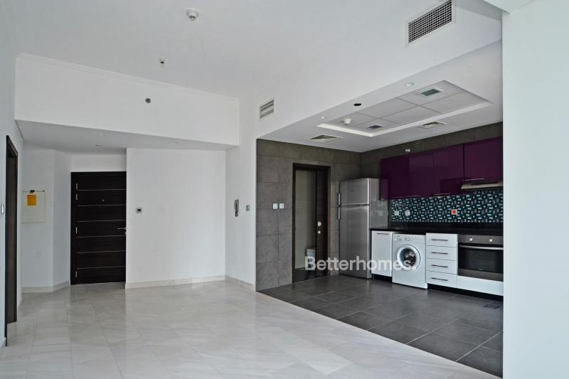 1 Bedroom Apartment For Sale in  Cayan Tower,  Dubai Marina | 4