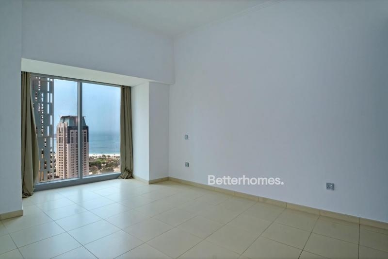 1 Bedroom Apartment For Sale in  Cayan Tower,  Dubai Marina | 3