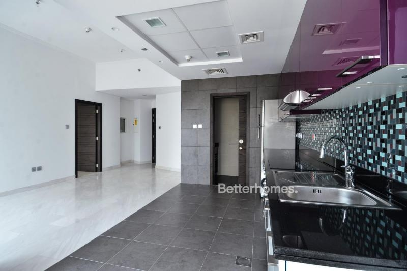 1 Bedroom Apartment For Sale in  Cayan Tower,  Dubai Marina | 7