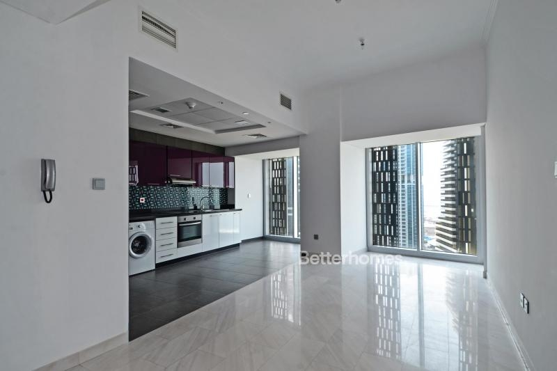 1 Bedroom Apartment For Sale in  Cayan Tower,  Dubai Marina | 5