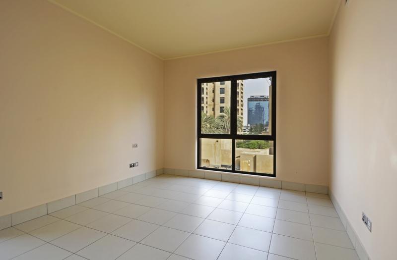 3 Bedroom Apartment For Sale in  Zaafaran 1,  Old Town | 1