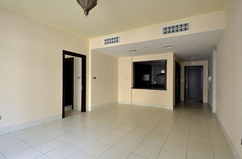 3 Bedroom Apartment For Sale in  Zaafaran 1,  Old Town | 2