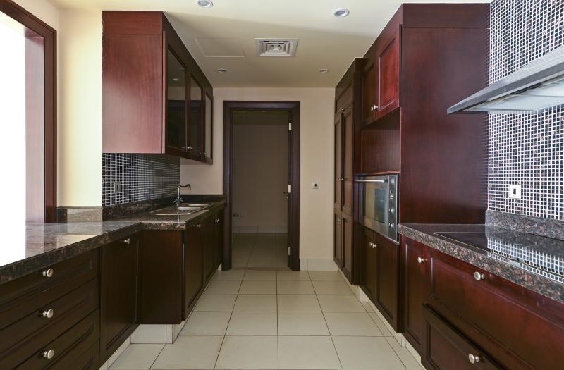 3 Bedroom Apartment For Sale in  Zaafaran 1,  Old Town | 3