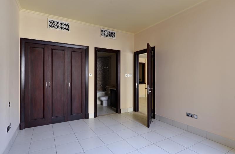 3 Bedroom Apartment For Sale in  Zaafaran 1,  Old Town | 4