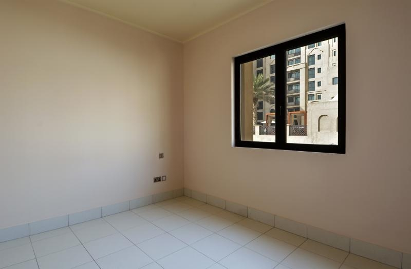 3 Bedroom Apartment For Sale in  Zaafaran 1,  Old Town | 5