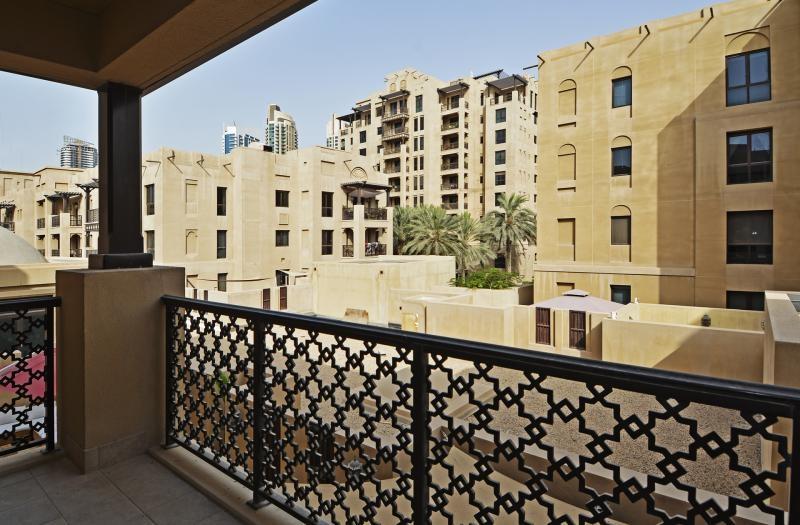 3 Bedroom Apartment For Sale in  Zaafaran 1,  Old Town | 6