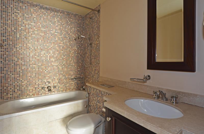 3 Bedroom Apartment For Sale in  Zaafaran 1,  Old Town | 8