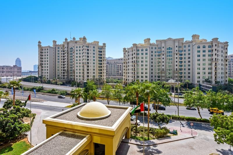 2 Bedroom Apartment For Sale in  Al Dabas,  Palm Jumeirah   8