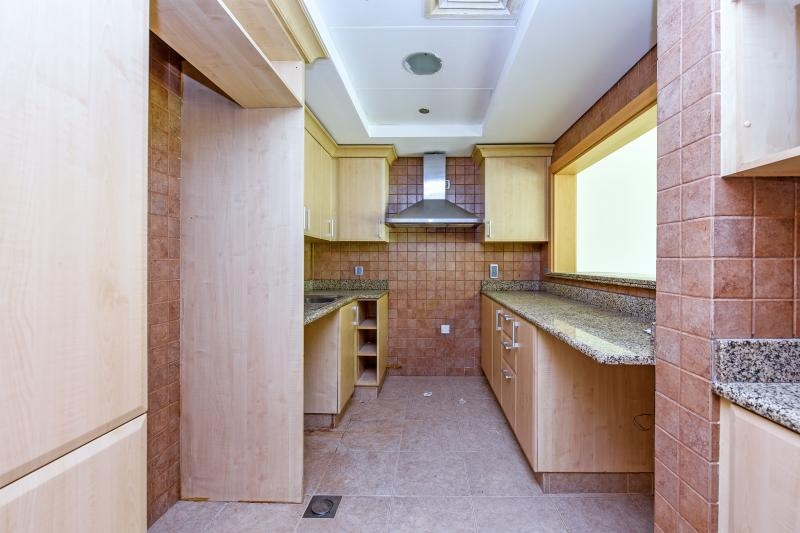 2 Bedroom Apartment For Sale in  Al Dabas,  Palm Jumeirah   3