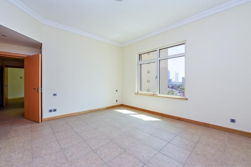 2 Bedroom Apartment For Sale in  Al Dabas,  Palm Jumeirah   4