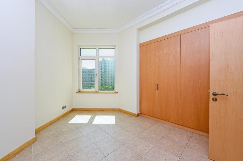 2 Bedroom Apartment For Sale in  Al Dabas,  Palm Jumeirah   5