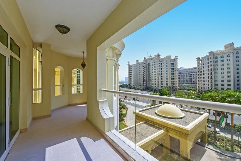 2 Bedroom Apartment For Sale in  Al Dabas,  Palm Jumeirah   1