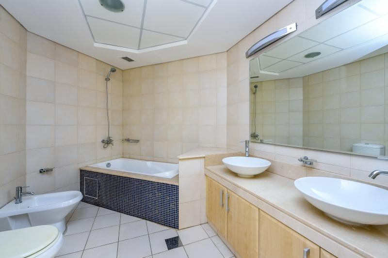 2 Bedroom Apartment For Sale in  Al Dabas,  Palm Jumeirah   6