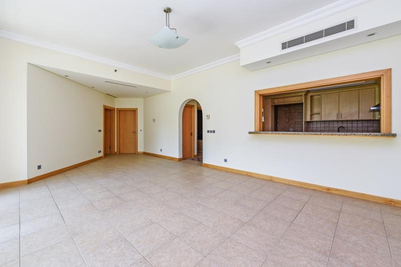 2 Bedroom Apartment For Sale in  Al Dabas,  Palm Jumeirah   2