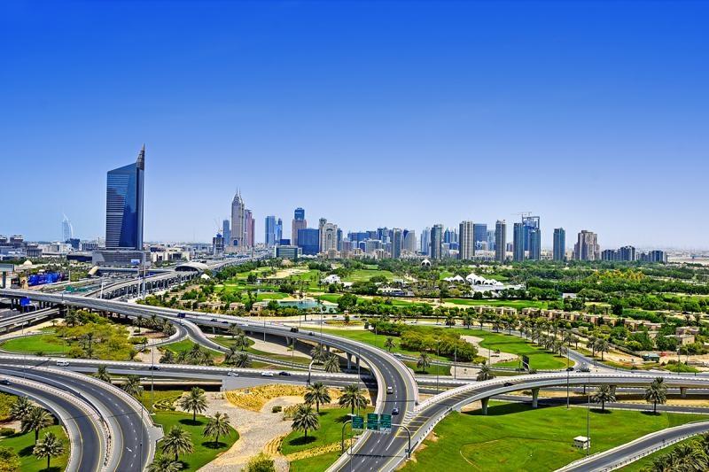2 Bedroom Apartment For Sale in  Tamweel Tower,  Jumeirah Lake Towers | 1