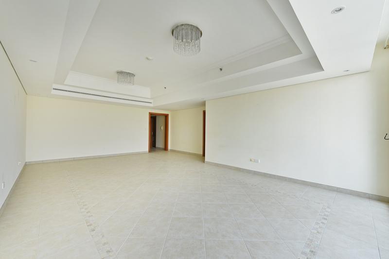 2 Bedroom Apartment For Sale in  Tamweel Tower,  Jumeirah Lake Towers | 3