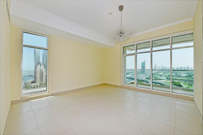 2 Bedroom Apartment For Sale in  Tamweel Tower,  Jumeirah Lake Towers | 5
