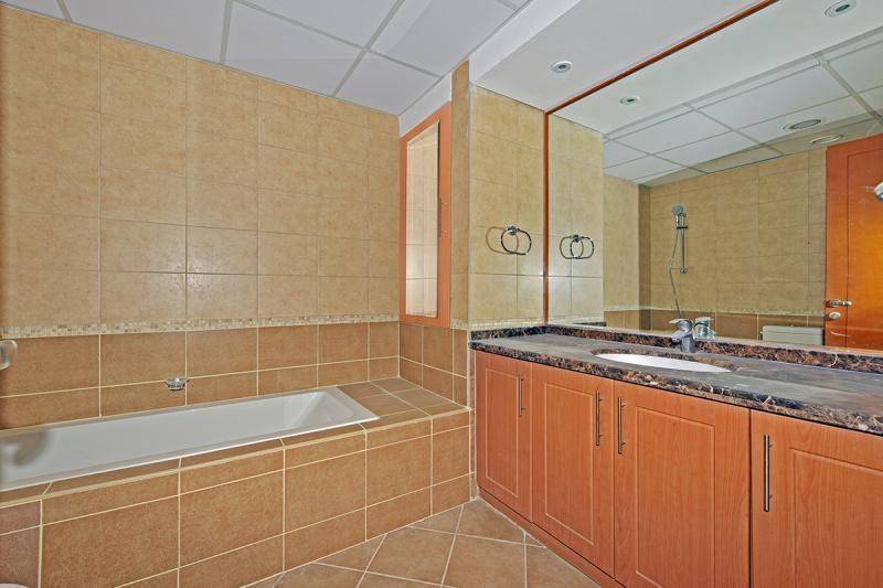 2 Bedroom Apartment For Sale in  Tamweel Tower,  Jumeirah Lake Towers | 7