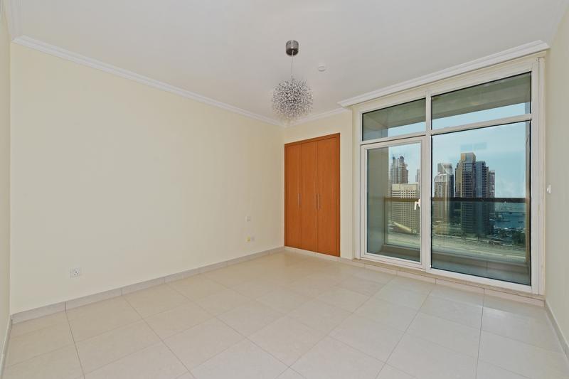 2 Bedroom Apartment For Sale in  Tamweel Tower,  Jumeirah Lake Towers | 8