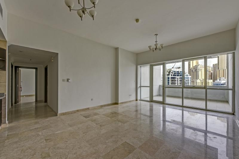 2 Bedroom Apartment For Sale in  Kg Tower,  Dubai Marina | 2