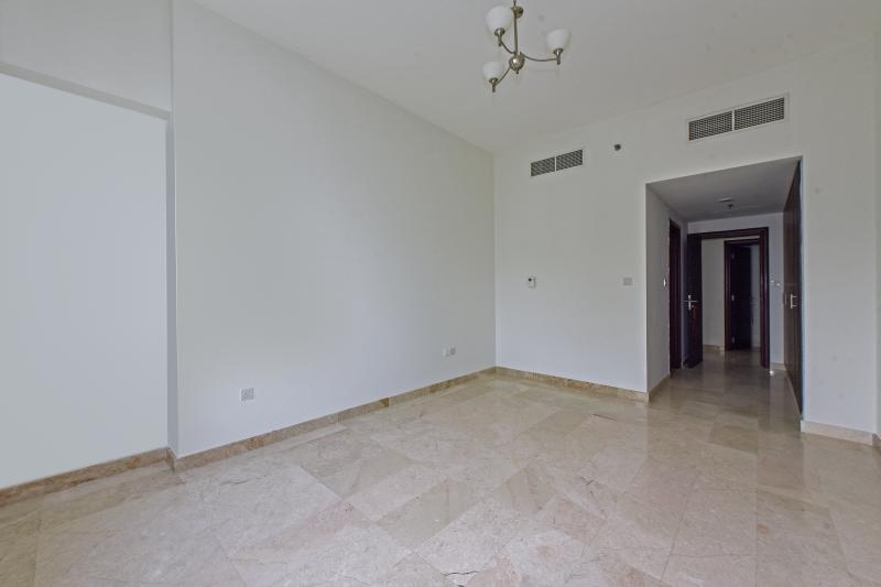 2 Bedroom Apartment For Sale in  Kg Tower,  Dubai Marina | 7