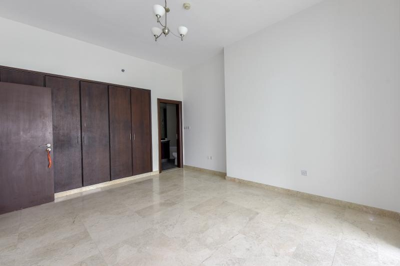 2 Bedroom Apartment For Sale in  Kg Tower,  Dubai Marina | 8