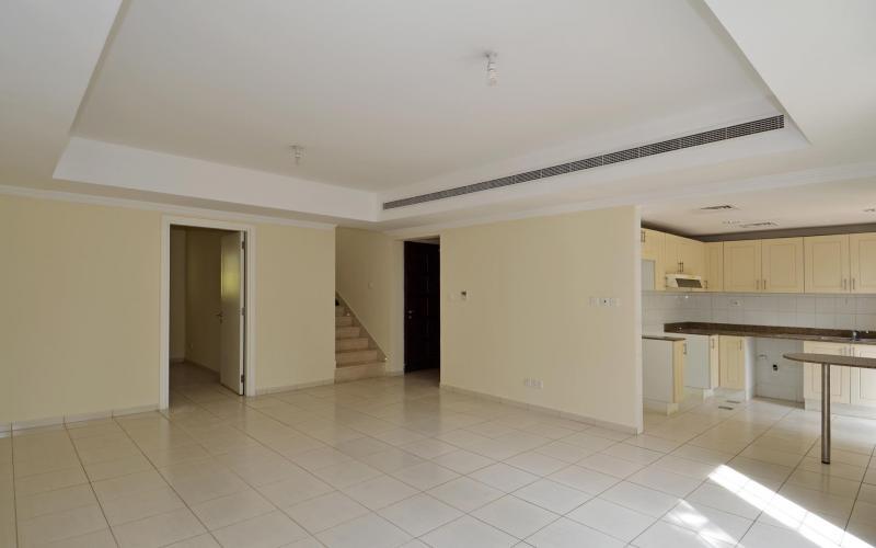 3 Bedroom Villa For Sale in  Springs 4,  The Springs | 4