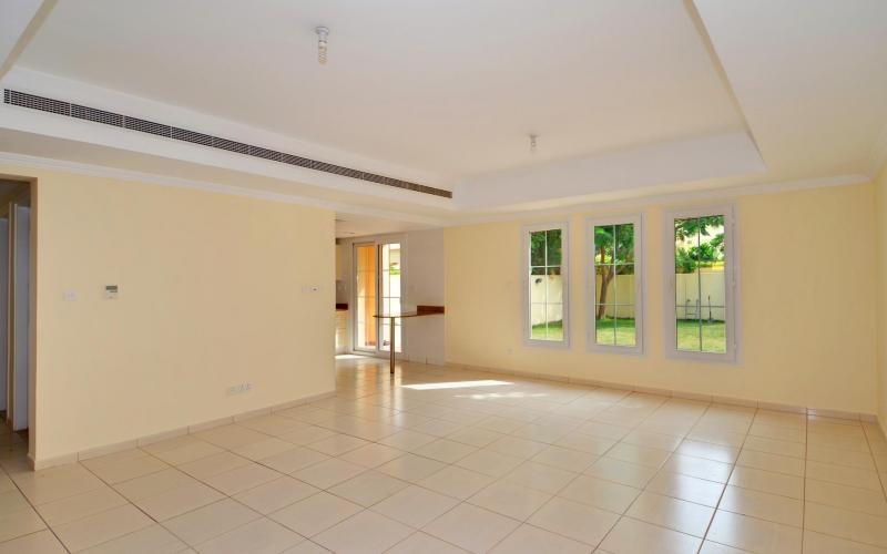 3 Bedroom Villa For Sale in  Springs 4,  The Springs | 1