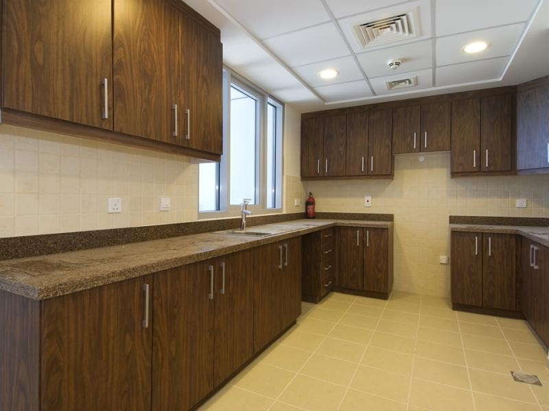 1 Bedroom Apartment For Sale in  Executive Tower B,  Business Bay   1