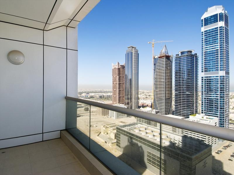 1 Bedroom Apartment For Sale in  Executive Tower B,  Business Bay   2
