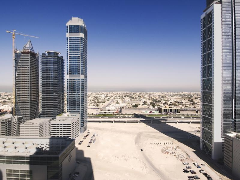 1 Bedroom Apartment For Sale in  Executive Tower B,  Business Bay   8