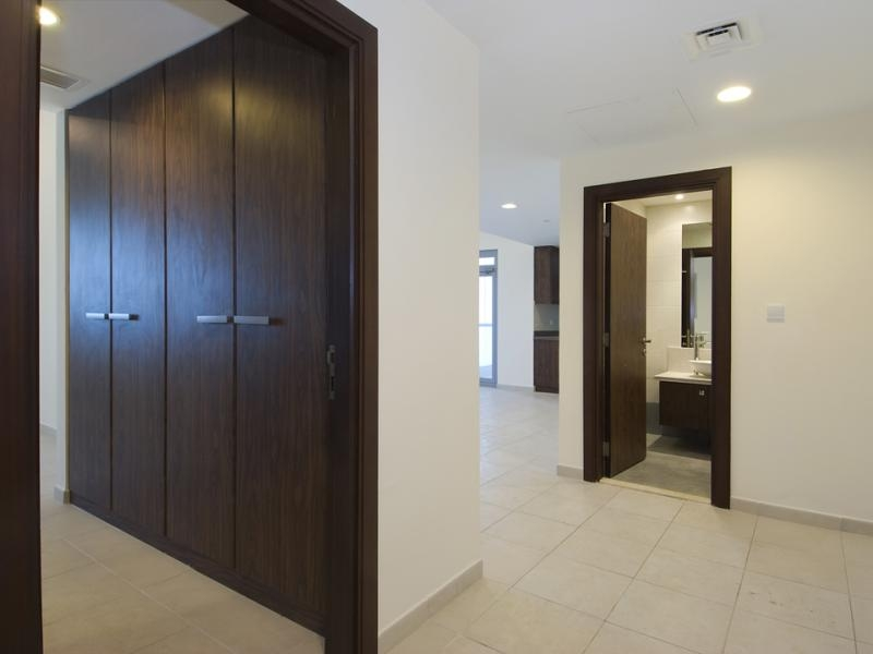 1 Bedroom Apartment For Sale in  Executive Tower B,  Business Bay   4